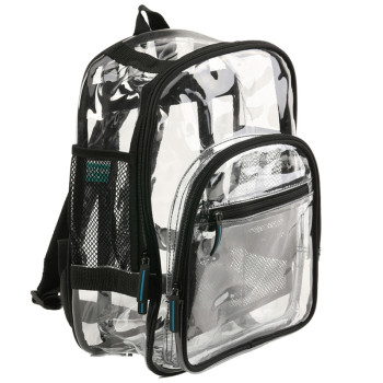 small-clear-backpack-black-front-view1-350x350
