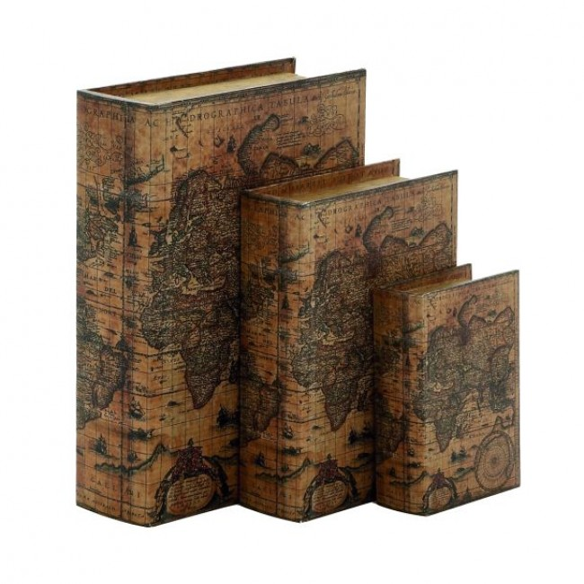 uma_wood_pu_leather_book_box_set_of_3_7__9__12h_-_41073