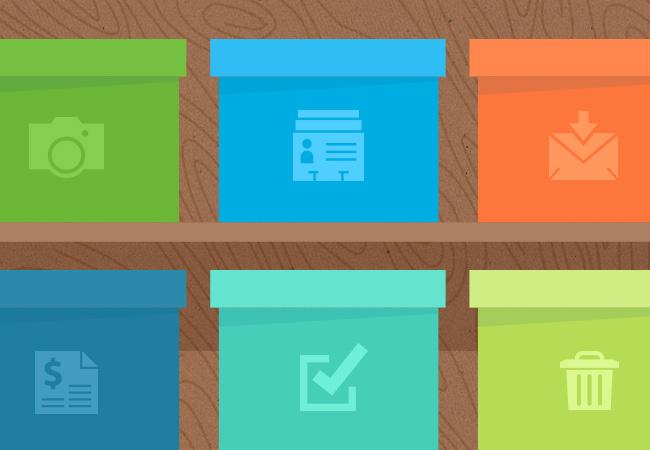 reorganize_organization_tools_6-17-13